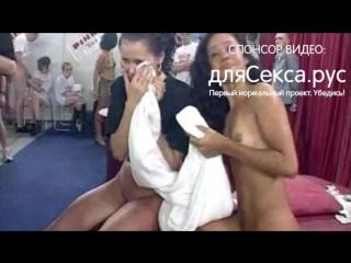 считаю, ютуб русский как трахнул соседку ваша мысль блестяща Мне