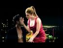 Album 2. Video 73. Sushy - Don-t kiss me, just eat me