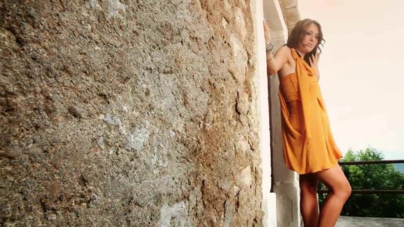 Lidija Bacic Lille - Dvi lipe rici (2010)