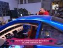 Две тачки две прокачки Trick It Out СЕР 3 Honda Prelude 1992 Show Stoppers vs 3 S Motorsport