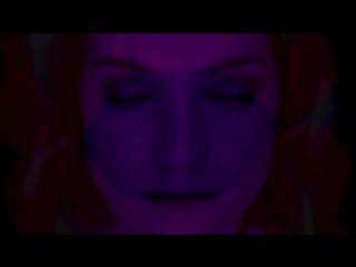 DJ JEDY feat Олеся Май (Романс- Cплин Deep cover)