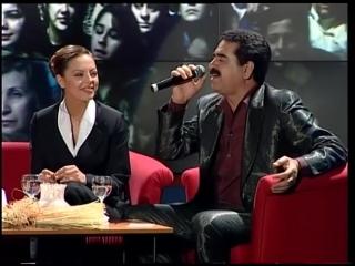 brahim Tatlses ft. Ebru Gnde - Mutlu Ol Yeter