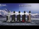 Joyetech eVic Primo with UNIMAX 25 kit Slideshow