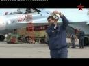 ВВС 100 лет и один день Из жизни истребителей