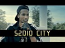 S2DIO CITY THE TOWER ft Slim Boogie DS2DIO