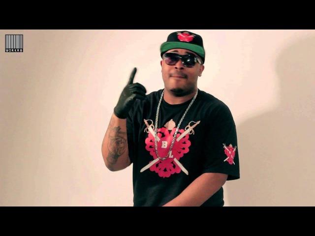 Milli Major Rude Kid MusicVideo Available on ITUNES @millib2dal @workr8