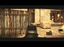 [TEK-9 Cinema] die(OScar) by @lewdub