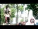 KENDRICK LAMAR RIGAMORTIS BEHIND THE SCENES: BLOWHIPHOPTV