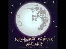 Nightmare Arrives (MLJ 1-1)