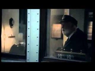 Титаник (сериал) Titanic 2012 trailer ITV1