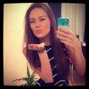 Дарина Полтавец фото №37