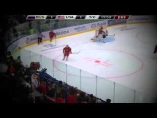 Valeri Nichushkin Валерий Ничушкин - Rising Hockey Star