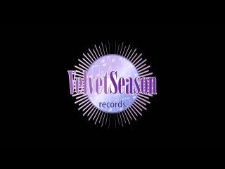 Velvet Season Records