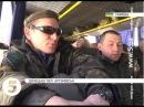 Бійці 128 ї бригади розповідають як проривалися з Дебальцевого