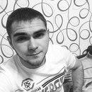 Денис Роман