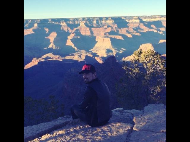 "@bilanofficial on Instagram tishina тихость тишина каньон"""