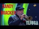 Randy Bracker ALL JAZZ BIG BAND Tujica