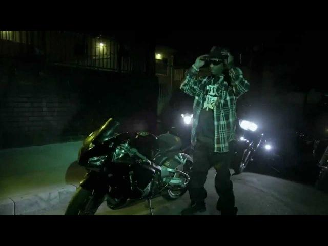 I Don't Dance Video DMX ft MGK Xplicit