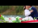Свадьба 2017.09.15 Андрей и Екатерина