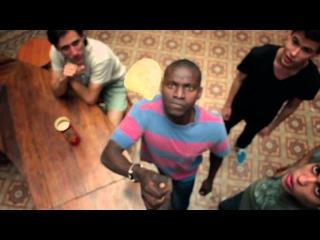 Музыка из рекламы Pringles / Принглс 2015
