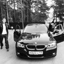 Личный фотоальбом Valery Kazarskiy