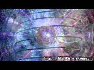 Терон Дюмон - Сила концентрации - Урок 2. Господство над собой: Сила концентрации и самоконтроль