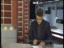 Человек и закон Актер Владимир Вихров