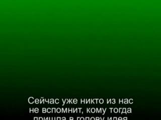 Чечня война документальные кадры