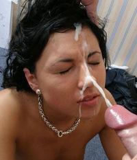Китаянки Медсестры Порно