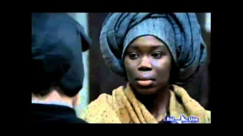 Sveta Bakhita 2.dio film sa HRV titlovima