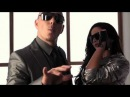 Pitbull feat nayer pearly gates official music video