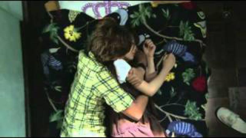 Любовь-это.../Забить на последней секунде./(Bahh Tee) avi