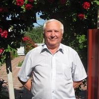 Миша Дяченко
