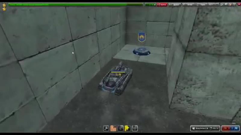 Танки онлайн гонка на 10000 кри Nfyrb jykfqy ujyrf yf 10000 rhb world of tanks Моды Модпак 0 9 6 Мир танков Ворлд оф тан Nfy