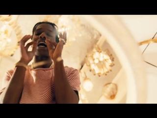 A$AP/ASAP Rocky - LSD (LOVE x $EX x DREAMS) (#WSMM)
