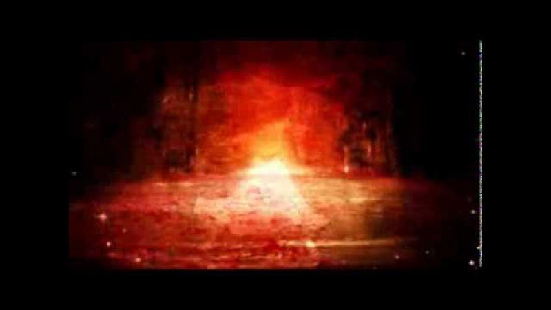 Ретро 70 е Араик Бабаджанян Золотое танго клип