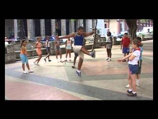 Клуб покорителей пространства - 418 Гавана. Куба.