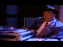 Kool G Rap DJ Polo - Road To The Riches [HQ Video]