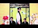 "MV ""BadApple!!×傷林果 Remix"" 佳館杏ノ助 ft. K'suke and 仮面ライアー217"