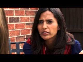 Britain's Sex Gang (Paskistani Gang Rape Grooming) 2011
