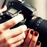 МаринаФотографирую-Херсон