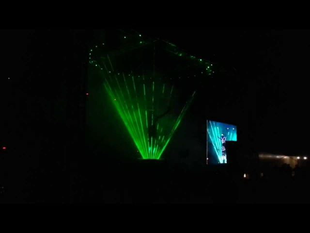 Laser Man show ТЦ Манеж г Курск смотреть онлайн без регистрации