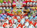 200 Киндер Сюрпризов,Супер Выпуск,Unboxing Kinder Surprise Cars, Barbie ,My Little Pony,Миньоны