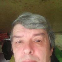 МихаилМокринский