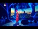 Ева Польна Всё обо мне Живой концерт в Crocus City Hall