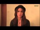 Лорен Готтлиб говорит о шоу Shiamak Davar