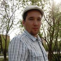 Вадим Янгасов