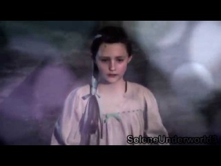 ► Natalia Korda ϟ Resident Evil | ✿ The Truth ✿