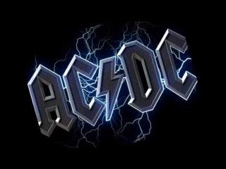 AC/DC Leaked NEW 2014/15 Album { Instrumental }