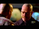 Stay out of my territory - Breaking Bad English subtitles and lyrics